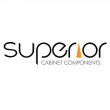 Superior Cabinets and Components - Logo