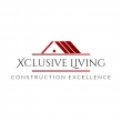 Xclusive Living - Logo