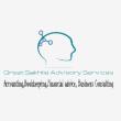 GreatSakhile Advisory Services - Logo