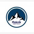 Maknik Geotechnical Engineers (Pty) Ltd - Logo