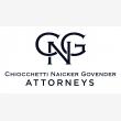 CNG Attorneys - Logo