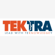 TekTra (Pty) Ltd - Logo