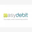 EasyDebit Payment Solutions (Pty) Ltd - Logo