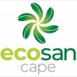Ecosan Cape - Logo