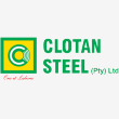 Clotan Steel - Logo