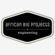 african big projects and engineering pty ltd - Logo
