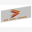 ER TarPave - Logo