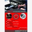 24/7 Auto Electrical Services - Logo