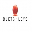 Bletchleys Accounting Bedfordview - Logo