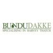 Bundu Dakke - Logo