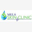 Mels Skin Clinic - Logo