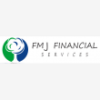FMJ Financial Services - Logo