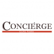 Concierge Cape Town - Logo