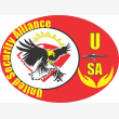 United Security Alliance - Logo