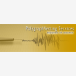 Polygraph Vetting Services - Logo