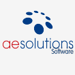 AE Software Solutions - Logo