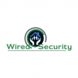 Wired Securtiy - Logo