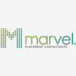 Marvel Placement Consultants - Logo