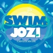 Swimjozi - Logo