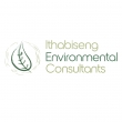 ITHABISENG ENVIRONMENTAL CONSULTANTS - Logo