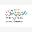 Jolly Tots Pre-School - Logo
