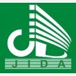 Jida flooring - Logo