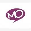 MO Agency - Logo