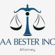 AA BESTER INC - Logo