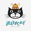 Jellycat SA - Logo