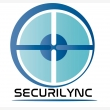 Securilync (Pty) Ltd - Logo