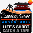 Sundays River Adventures - Logo