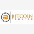 BitcoinProsper - Logo