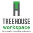 Treehouse Workspace - Logo