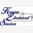 Kuyper Consulting Electrical Engineers - Logo