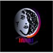 INJIBS COSMETS - Logo