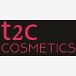 T2C Cosmetics - Logo