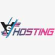 Viper Script Hosting - Logo