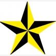Forex Africa - Logo