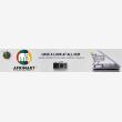 Afrimart Online - Logo