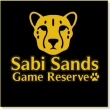 Sabi Sands Lodges Reservations - Logo