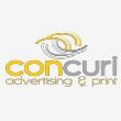 Concuri Advertising - Logo