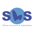 Shs Office Furniture - Logo
