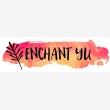 Enchant Yu - Logo