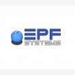 EPF Systems - Logo