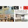 GVN cabinets - Logo