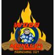 Wood Monkeys SA (PTY) Ltd - Logo
