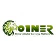 Coiner - Logo