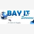Bay IT Services - Logo