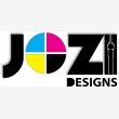 Jozi Designs - Logo