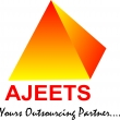 Ajeets South Africa - Logo